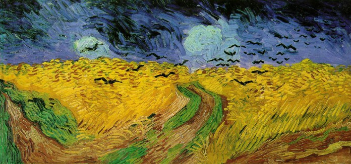 vincent_van_gogh_1853-1890_-_wheat_field_with_crows_1890-696x326