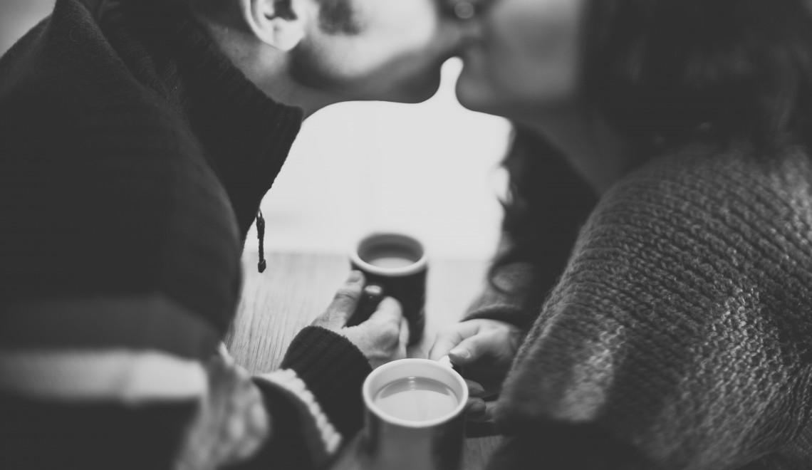 Mi a teendő, ha narcissist randevúzol?