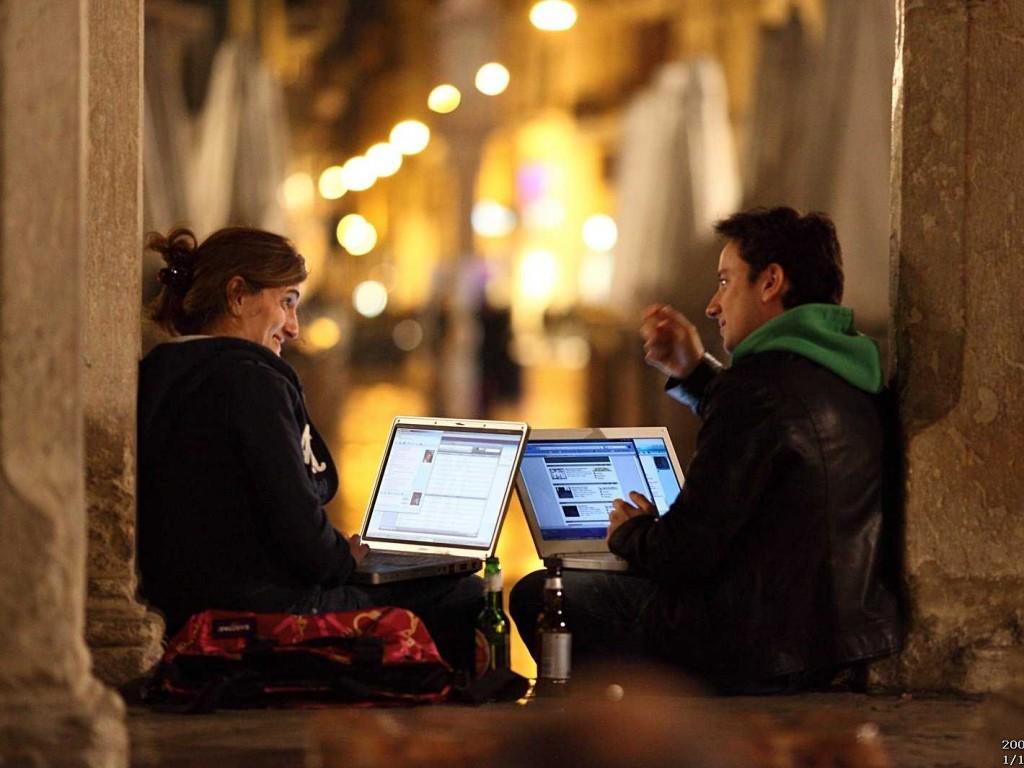 amit tudnod kell egy kimenő introvert randevúja előtt